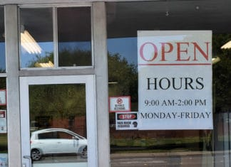 More Contra Costa businesses and services can reopen due to improving COVID-19 data