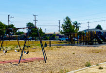 City invites community input on Shields-Reid Park redesign