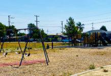 City invites community input on Shields-Reid Park redesign