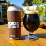 The Factory Bar's 'Black is Beautiful' beer sales to bolster nonprofit this week
