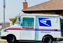 USPS to host virtual job fair