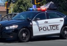 San Pablo police awarded OTS grant to improve traffic safety