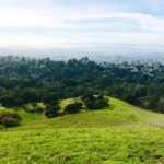 Regional parks in East Bay hills to close Sunday