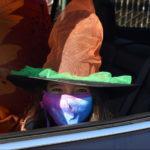 'Grab & Go' festival serves up pumpkins, treats and school supplies