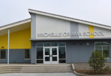 Michelle Obama School Virtual Grand Opening announced