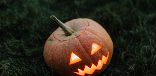 Free Halloween candy and pumpkin pick-up events set in Richmond