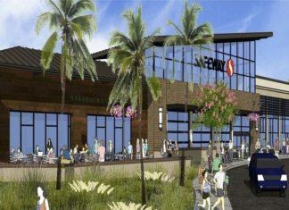100-plus job openings at new Safeway Center in Hercules