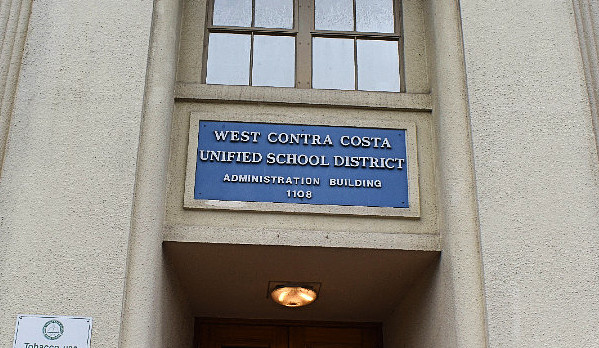 WCCUSD board candidates asked to support career technical education