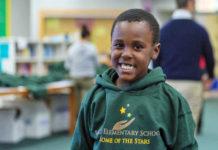 Supervisor Gioia holding annual Verde Elementary fundraiser