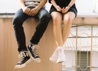 Condom mailer program expanded amid rising teen STDs