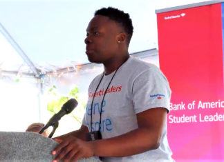 Bank of America seeks high school students for paid summer internships