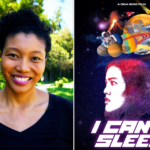Richmond native unveils first feature film, 'I Can't Sleep'