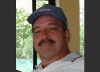 Port of Richmond director passes away from COVID-19Port of Richmond director passes away from COVID-19