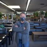 Richmond Furniture furnishes community bonds since 1989