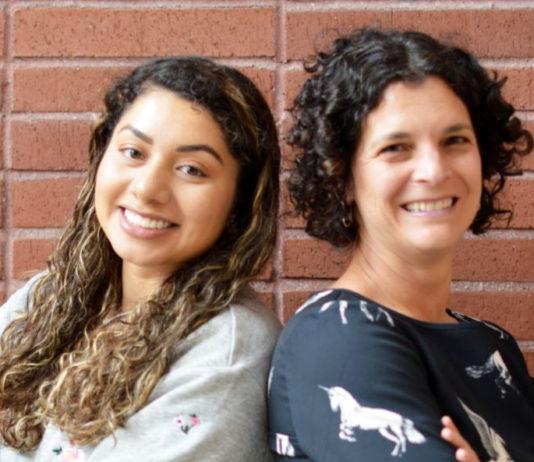 Richmond Promise seeks mentors for program scholars