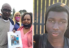 Online fundraiser launched to support Antoine Whittley's family