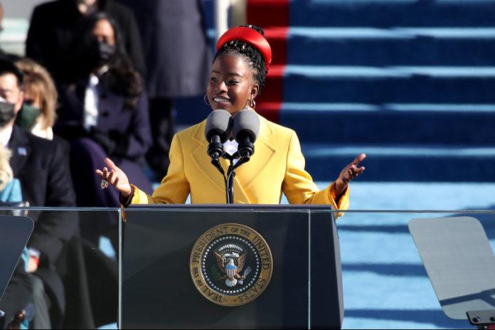 Richmond seeks applicants for inaugural youth poet laureate