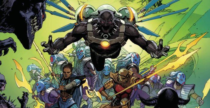 Richmond's D3 Comic Book Spot relaunches online