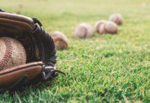 Registration open for Richmond Little League tee ball, baseball and softball