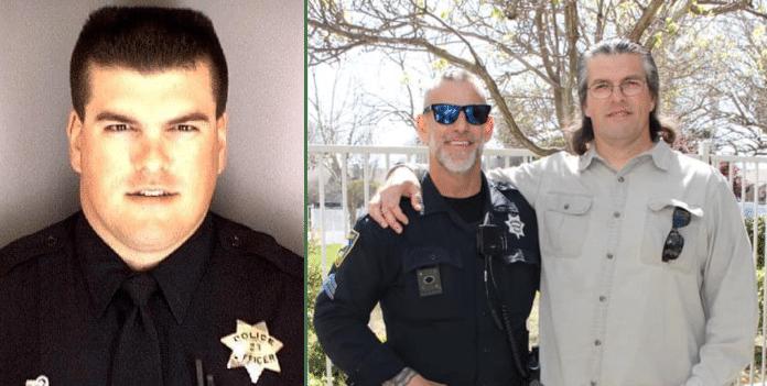 RPD's 2019 'Detective of Year' retires
