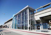 BART completes El Cerrito Del Norte Station modernization