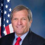 Congressman DeSaulnier to host Coronavirus and Education Virtual Town Hall