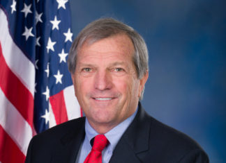 Congressman DeSaulnier to host Coronavirus and Education Virtual Town Hall