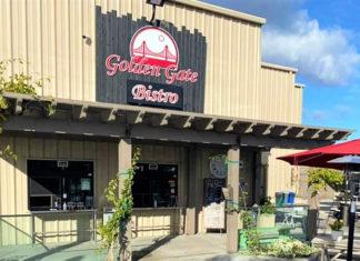 Former Terrapin Crossroads chef launches new Richmond bistro