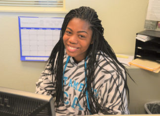 Applicants sought for Richmond's Summer Youth Employment Program