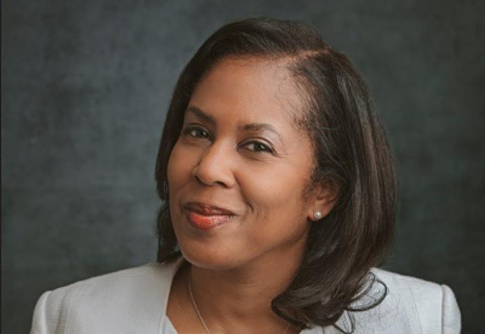 Chevron Corp.'s new diversity chief inspired by retired Chevron Richmond chemist