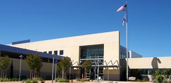 Contra Costa eliminates collect calling for youth at Juvenile Hall