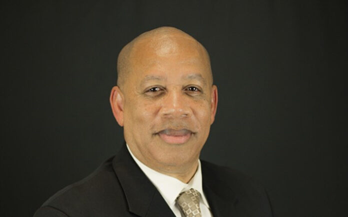 WCCUSD selects new superintendent, first African American to serve in non-interim role