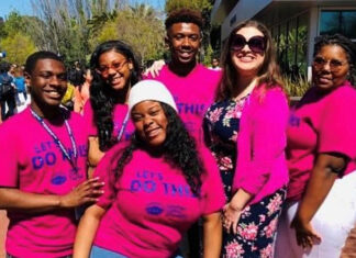 WCCUSD counselor helps students think about life after high school