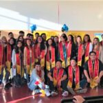 De Anza Asian Student Union launches GoFundMe for graduation sashes