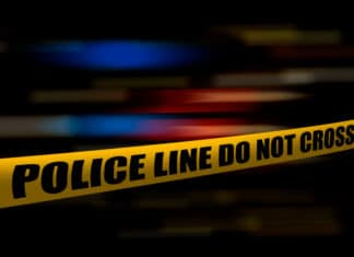Teen critically injured in Richmond shooting