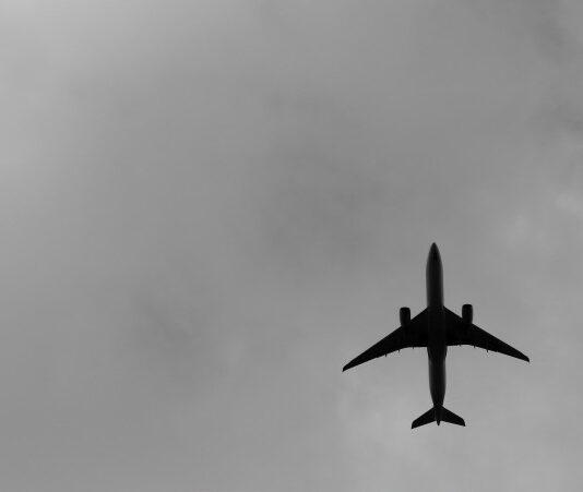 FAA abandons plan to divert flight paths over Richmond, nearby cities