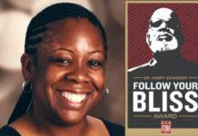Pinole Valley High teacher wins 49ers Foundation grant