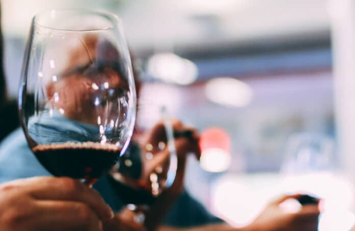 First-ever wine bar coming to The Point?