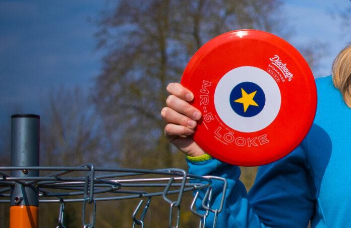 Disc golf course no longer planned for Hilltop Lake Park