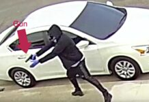 Arrests made in violent San Pablo home invasion robbery