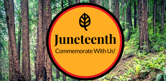 East Bay Regional Parks to waive certain fees on Juneteenth