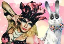 Richmond Art Center to host Drag Queen Story Hour for families