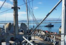Red Oak Victory to host 'BYOB' Father's Day event