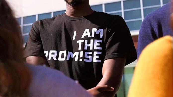 Richmond Promise celebrates 400 new college-bound scholars
