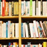 Richmond's Bayview and West Side library branches to reopen for in-person services