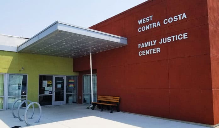 Contra Costa to launch trauma recovery center for victims of violence