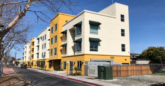 Virtual open house set for Heritage Point housing complex