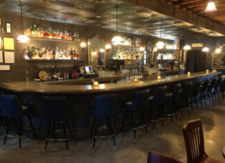 The Factory Bar in Richmond to require proof of vaccination