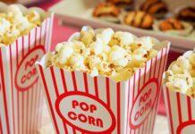 Lucky, FoodMaxx shoppers can earn movie ticket on Fandango