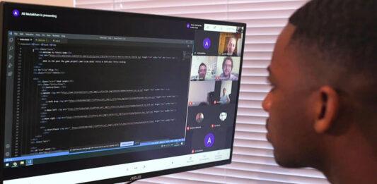 CoBiz Richmond sponsoring training for web, app developers